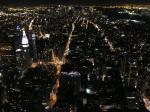 nyc-in-the-night