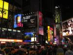 times-square-by-night